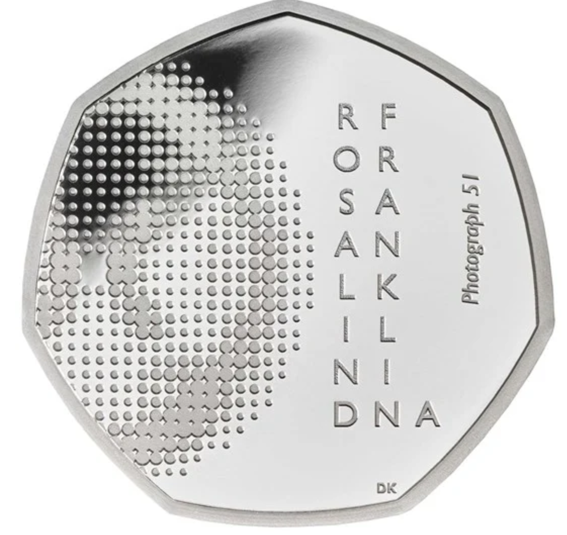 the-rosalind-franklin-50p-coin